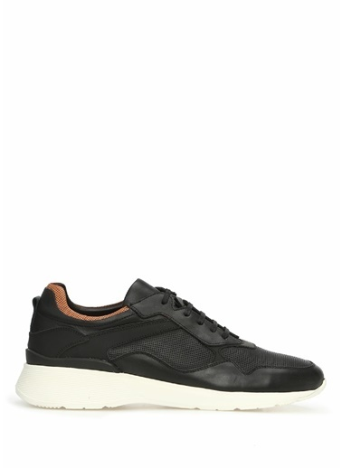 Beymen Club Sneakers Siyah